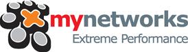 mynetworks